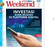 Investasi Kian Mudah di Platform Digital