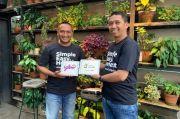 Asuransi Jasindo Gandeng Igloo untuk Pemasaran Produk di Platform Digital