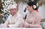 Vicky Prasetyo Akui Terpaksa Menikah dengan Kalina Ocktaranny