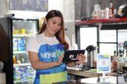 Tingkatkan Bisnis dengan POS System Berkualitas dari Bayarind