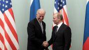 Putin: Biden Tak Seimpulsif Trump, Komentar Killer-nya Perilaku Macho Hollywood