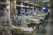 COVID-19 Menggila, Kapasitas Rumah Sakit di Jabar Lampaui Standar WHO