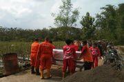 Takut Tertular, Warga di Gunungkidul Tolak Pemakaman Jenazah Positif COVID-19