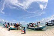 Outlook Wajah Industri Pariwisata di Masa Pandemi COVID-19