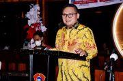 Tiga Asosiasi Pemerintah Daerah Bakal Satukan Visi Misi