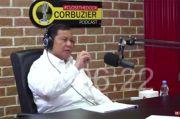 Banyak Diam setelah Jadi Menhan, Prabowo Akui Hadapi Dilema