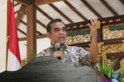 Gerindra: PPN terhadap Sembako, Pendidikan, dan Kesehatan Bebani Rakyat