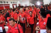 Tanpa PDIP, Ganjar Pranowo Masih Mungkin Menangi Pilpres