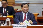 Prabowo: Strategi Pertahanan Indonesia Defensif, Tak Menyerang Negara Mana Pun