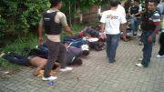 Kisah Penguasa Jalanan Tersohor di Jakarta, dari Hercules, John Kei hingga Abraham Lunggana