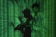 Terungkap! Maling Online Wara-Wiri di Kemenlu Asia dan Afrika