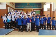 14 Sekolah Indonesia Luar Negeri Bersiap Hadapi Proses Akreditasi