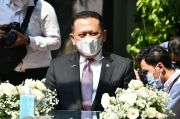 Bamsoet Minta Menkeu Sri Mulyani Batalkan Rencana Pajak Sembako dan Pendidikan