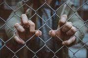 Investigasi Kaburnya 5 Calon Pekerja Migran, Kemnaker: Setiap Hari Mereka Hanya Diberi Makan Kolak Tiga Sendok