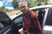 Erick Thohir Angkat Sang Kawakan Ini Sebagai Komut Holding Kendaraan Listrik