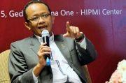 Ada Investor Mau Masuk, Bahlil Cek Kesiapan KEK Bitung