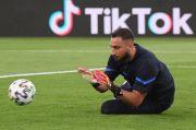 PSG Bakal Kontrak Donnarumma Selama Lima Musim, Tinggal Tes Medis