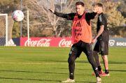 Jelang Argentina vs Cile: Messi Siap Wujudkan Mimpi Juara Copa America 2021
