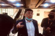 Baliho Puan Bertebaran di Jatim, PDIP: Menunjukan Kesiapan dan Pengenalan