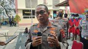 BOR DKI Jakarta Capai 90%, Polisi: Kita Tutup Cafe dan Restoran