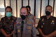 Menanti Taji Komjen Agung Budi, Kasatgas Saber Pungli untuk Bersih-bersih Pelabuhan Tanjung Priok
