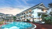 Mau Info Diskon Lido Lake Resort Terupdate? Yuk, Download MotionBanking