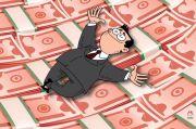 Jumlah Tabungan Orang Tajir di Atas Rp5 Miliar Naik 14,68%