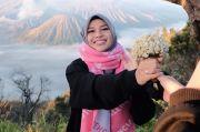 Aurel Hermansyah Dikecam Netizen Gara-gara Bunga Edelweis, Begini Reaksi Anang dan Ashanty