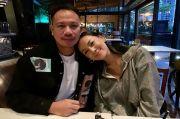 Kalina Ocktaranny Minta Dijemput Vicky Prasetyo Setelah Tinggalkan Rumah