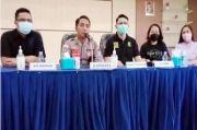 Polisi: Hasil Autopsi Terhadap Wabup Kepulauan Sangihe Tak Ditemukan Racun