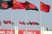 AS Jadi Biang Kerok Ketegangan Hubungan Bangladesh-China