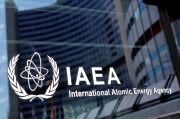Qatar Desak IAEA Pantau Program dan Reaktor Nuklir Israel