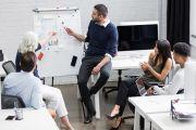 5 Hal yang Membuat Seseorang Bisa Menjadi Pemimpin, Kamu Punya?