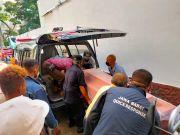 Ridwan Kamil dan JQR Bantu Pemulangan Jenazah Mahasiswi Unpad Asal Papua