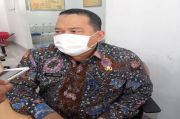 Kasus COVID-19 Melonjak, Pemkab Karawang Siapkan Hotel