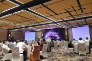 Bank Sulselbar Gandeng KPK Tingkatkan Pengelolaan Whistleblowing System