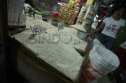 DPRD Makassar Minta Pajak Sembako Agar Dikaji Ulang