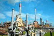 Pada 2020, Pertamina Tingkatkan Kinerja Untuk Menjaga Ketahanan, Kemandirian dan Kedaulatan Energi Nasional