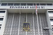 Lelang Aset Kasus Jiwasraya-Asabri, Jaksa Diduga Lakukan Abuse Power