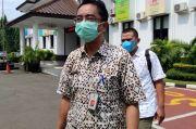 Dugaan Korupsi Dinas Pemadam Kebakaran Kota Depok, Kadis Gandara Budiana Diperiksa Kejaksaan