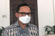 Kasus COVID-19 di Kota Bogor Meningkat, Bima Arya Minta Semua Siaga