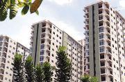 Sertifikat HGB Apartemen MGR I Diperpanjang 20 Tahun, PPPSRS Apresiasi Kinerja Badan Pengelola