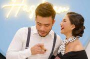 Akui Pacari Yakup Hasibuan, Jessica Mila: Berkeluarga Nantinya