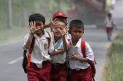 Bangga, Sebanyak 1.753 ASN di Surabaya Jadi Orang Tua Asuh Siswa Tak Mampu