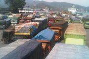 Polri Didorong Basmi Pungli yang Banyak Terjadi di Luar Area Pelabuhan