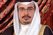 Dua Negara Muslim Arab Ucapkan Selamat ke PM Baru Israel
