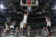 Jadwal Game 5 Playoff NBA, Rabu (16/6/2021) WIB