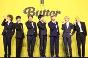 Konser BTS Sowoozoo Ditonton 1,33 Juta Orang, Hasilkan Rp891 Miliar