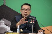 Nyalakan Tanda Bahaya, Penularan COVID-19 di Bandung Raya Kian Memburuk