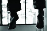 Tulungagung Heboh, Pemuda Kembar Ditemukan Gantung Diri di Teras Rumah